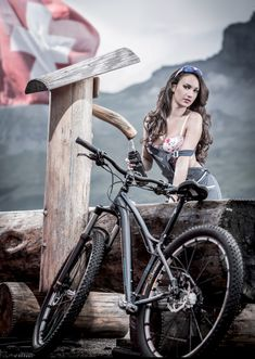 01a5661bf Bike Components
