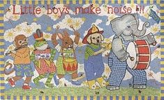 From tots to teens, rugs for kids spruce up their rooms with animals, music interest, flowers, stripes and other patterns.