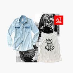 #woman #latina #mujer #fashion #moda #shirt #Tshirt