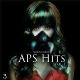 cool LATIN MUSIC - Album - $9.49 -  APS Hits, Vol. 1