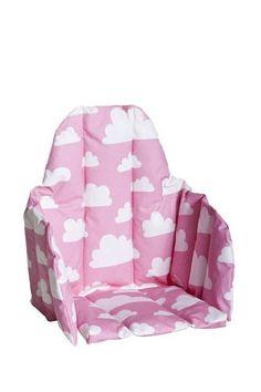 Farg Form Seat Child Chair with Cloud Print (Pink) FARG FORM http://www.amazon.co.uk/dp/B00C5PECDE/ref=cm_sw_r_pi_dp_r3IPvb0HDTJBX