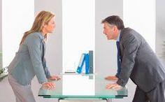 SGSST | ¿Si dos empleados comenten la misma falta y sólo se despide a uno de ellos, es discriminatorio?