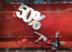 HappyModern.RU | 120  фото Фееричные витрины магазинов — Лондон, Париж, Нью-Йорк…