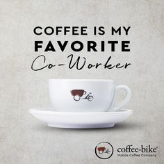 Coffee-Quote Coffeelover funny quotes work Co-Worker Maple Scones Recipe, Hot Coffee, Coffee Shop, Tequila Recipe, Food Clipart, Coffee Bar Signs, How To Make Cheesecake, Single Serve Coffee, Catering Services