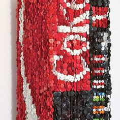 coke machine by Augusto Esquivel