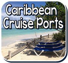 Gulf of Mexico, Jamaica, Cozumel, Grand Cayman, beach, family, tips