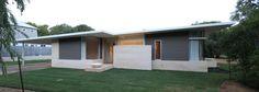 Quindalup House - BANHAM architects