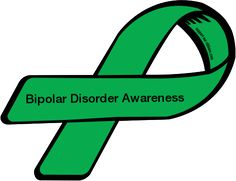 Bipolar Disorder is no joke.  On a positive note, many of the geniuses in history were Bipolar.
