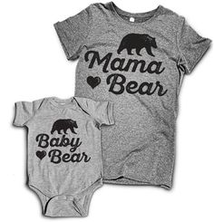 Alert Baby Girl Rompers Summer Girls Clothing Sets Roupas Bebes Monkey Newborn Baby Clothes Cute Baby Jumpsuits Infant Girls Clothing Structural Disabilities Mother & Kids