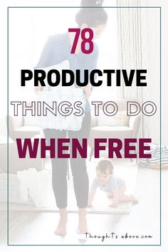 productive things to do Productive Things To Do, Things To Do When Bored, Habits Of Successful People, Career Quotes, Success Quotes, Personal Growth Quotes, Free Books To Read, Self Improvement Quotes, Development Quotes