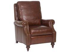 Hooker Furniture Conlon Recliner RC185-087