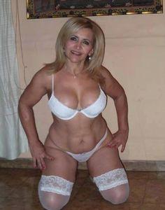 Free amateur sexy women