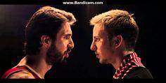 EuroBasket 2015 - Garanti 12 Dev Adam Reklamı