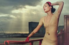 Nice background and light Boat Fashion, Fashion Shoot, London Location, Cool Backgrounds, Photo Retouching, People Photography, Photoshoot Inspiration, Luxury Lifestyle, Photo Shoots