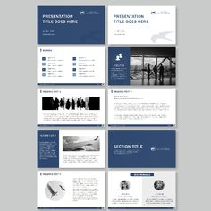 24 best content law firm lawyer maketing images on pinterest powerpoint template for creative immigration law firm by msmei fandeluxe Image collections