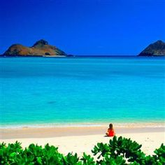 Paradise Bay Resort @ Kaneohe, HI