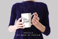 Shefilla Rouge Script Font Logo Branding, Branding Design, Best Script Fonts, Stencil Font, Hand Drawn Fonts, Sans Serif Fonts, Modern Fonts, Magazine Template, Wedding Designs