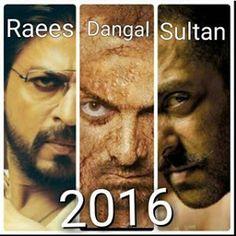 hindi punjabi movies 2016 list