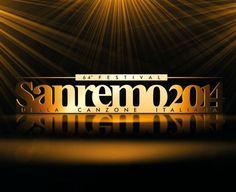 Sanremo 2014: c'è grossa crisi MilanoFestival.it