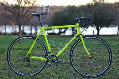 Milwaukee Bicycle Co