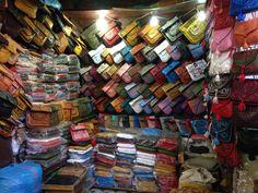 Tienda de bolsos Marrakech, Times Square, Travel, Pictures, Viajes, Destinations, Traveling, Trips