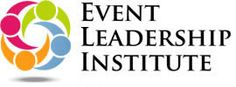 Event Leadership Institute provides online on demand education for event professionals. 90% of classes are eligible for #CMP credits http://www.eventleadershipinstitute.com