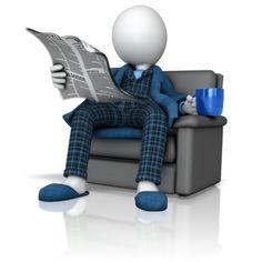 Top 10 Real Estate Websites for information