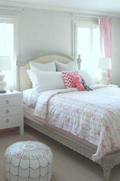 sweet room | jenny komenda