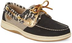 106 Best Boat Shoes For Women And Womens Boat Shoes Images