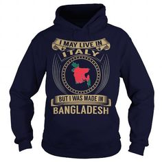 I May Live In Italy But I Was Made In Bangladesh #Bangladesh #livinginitaly