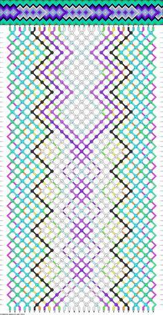 http://friendship-bracelets.net/pattern.php?id=88521
