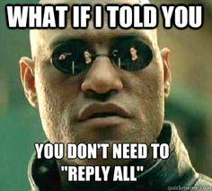 Bahaha, best Morpheus/Matrix/Catholic meme EVER. Quotes Valentines Day, Valentine Meme, The Matrix, Game Of Thrones, No Kidding, Pseudo Science, Be My Hero, Bad Drivers, Life Lessons
