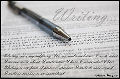 Article Writing Market Overview - http://wideinfo.org/article-writing/