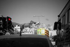 Traffic Photography Photos, Explore, Exploring