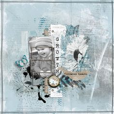 A brand new collection by Cilenia Curtis and GreenEyedLady Designs  designing together as ARTFUL INTENTIONS Collection:  GROWTH http://www.scrapartstudio.com/shop/index.php?main_page=product_info&cPath=127_214&products_id=2029 at Scrap Art Studio
