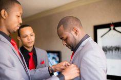 Recap Part 3 on itsabrideslife.com/Real Weddings/Real Brides/David Tutera Brides