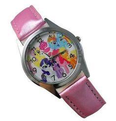 New My Little Pony Wrist Quartz Ladie Man Girl Child Boy Watch 483