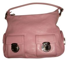 Marc Jacobs Large Multipocket Hobo Bag. Hobo bags are hot this season! The Marc Jacobs Large Multipocket Hobo Bag is a top 10 member favorite on Tradesy. Get yours before they're sold out!