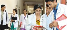 Get direct admission in private medical colleges in Maharashtra, We currently offer direct #MBBS admissions 2015-16 to students in India's top most Private Medical Colleges in #Maharashtra.