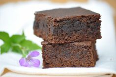 Nourishing Meals®: Spiced Teff Cookie Bars (Gluten-Free, Vegan, Soy-Free) (nut/seed free as well) Gluten Free Sweets, Vegan Sweets, Vegan Desserts, Vegan Gluten Free, Gluten Free Recipes, Gourmet Recipes, Baking Recipes, Paleo, Teff Recipes