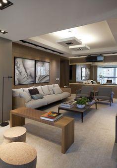 100 modern living room interior design ideas