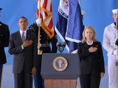 Benghazi-Gate Timeline: What the White House Knew & The Lies Told When They Knew It