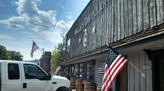 312 E. Main Street, Ennis, Montana  Willies Distillery.  Honey moonshine and bourbon are recommended on TripAdvisor.