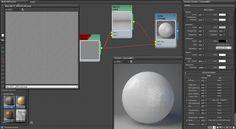 Material_Curtain_900_00358.jpg