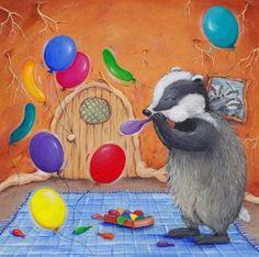 badger-animals-jpg