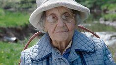 Alma Miller, ¡A mis 107 años, sigo sirviendo a Jehová!.jpg