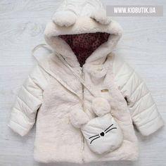 Winter Collection, Winter Jackets, Hoodies, Sweaters, Instagram, Fashion, Winter Coats, Moda, Sweatshirts