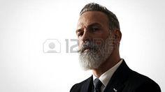 Картинки по запросу бородатый мужчина в костюме