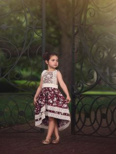 76ad74c92 3965 Best ♡Toddler Girl Style♡ images in 2019