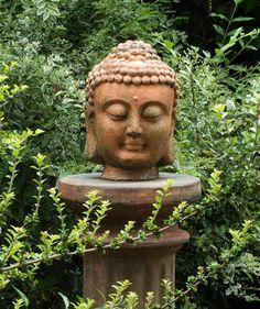 garden buddha statues for sale buddha statue dallas texas white gold buddha